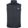 The North Face M's Verto Micro Vest TNF Black/TNF Black